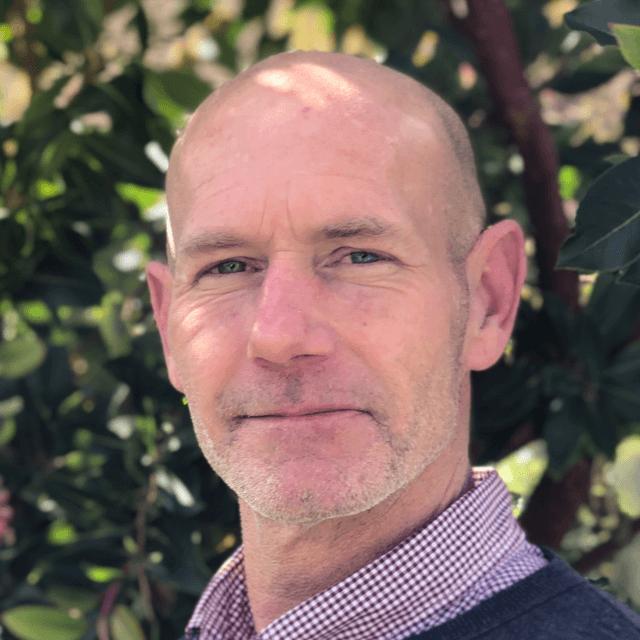 Derek Prosser - CA Appraisal Apprentice