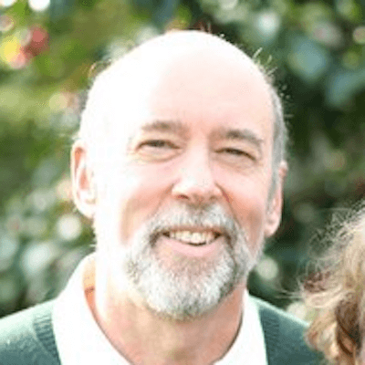 Peter Townsend CA Appraiser
